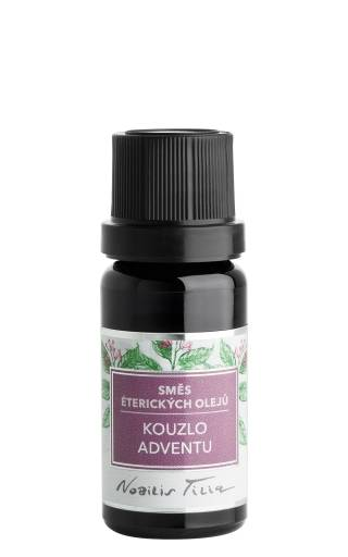 Kouzlo adventu 2 ml testr
